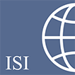 ISI Publisher