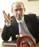 Prof. Skarzynski